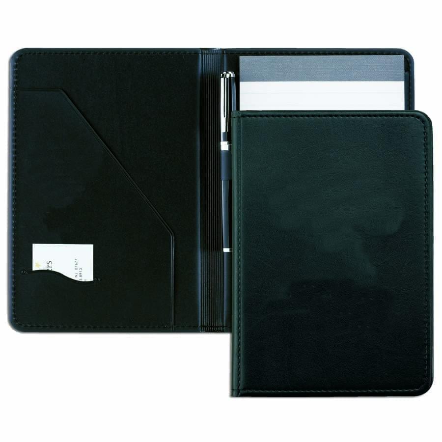Superior Junior Folder
