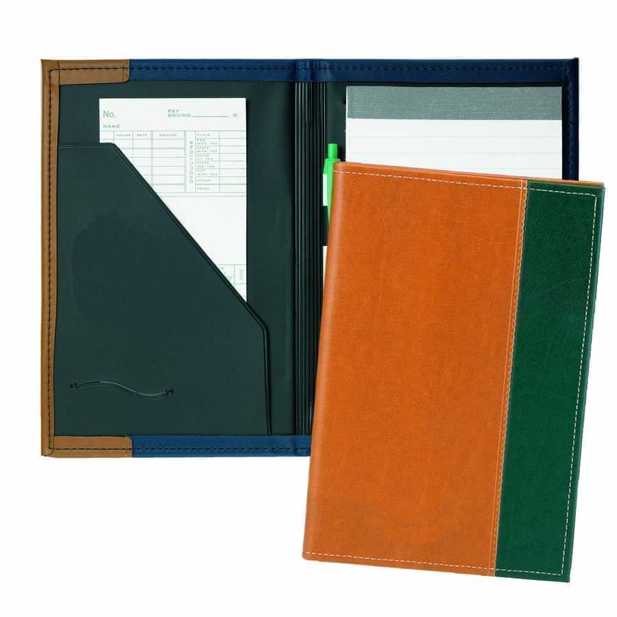 Manhattan Junior Folder