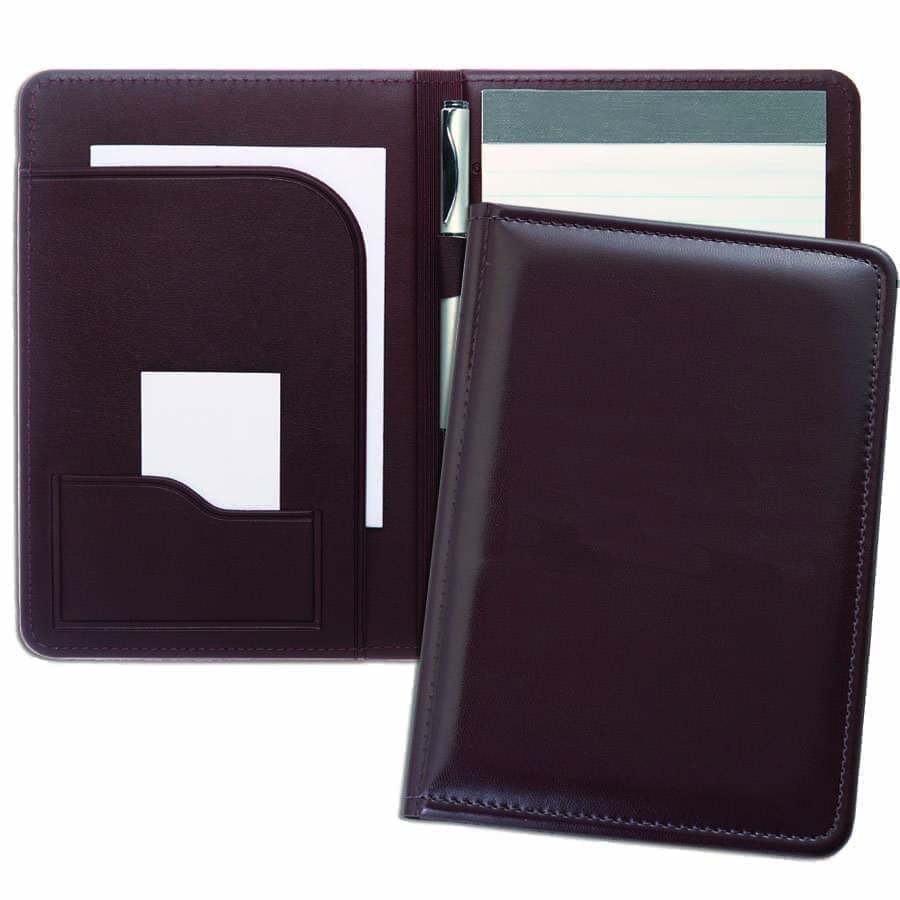 Grainedge Junior Folder