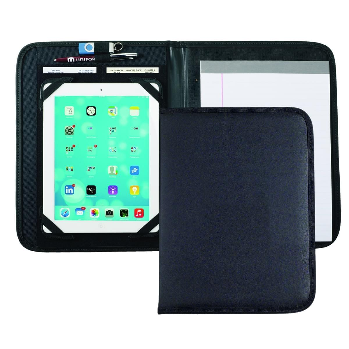 Tribeca Tablet Folio