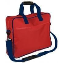 Notebook Sleeve-600 D Poly-3 Sizes