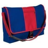 Dad Shoulder Bag-600 D Poly-3 Sizes