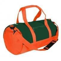 Equipment Duffle Bag-Canvas-9 Sizes