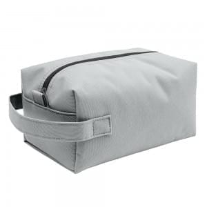 USA Made Duck Canvas Dopp Kits, 3001772-12C