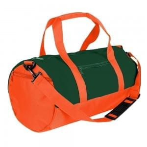 USA Made Canvas Equipment Duffle Bags, PMLXZ2-12C