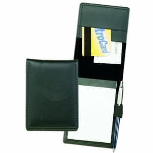Grainedge Note Jotter