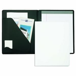 Superior Letter Folder