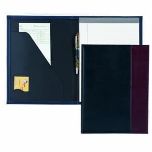 Manhattan Letter Folder